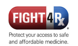 FIGHT4RX.ORG